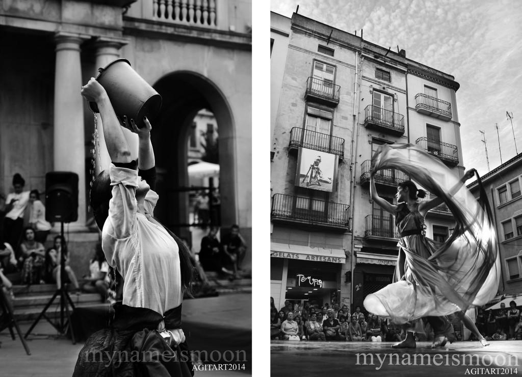 Move_On_Baroque - Lo-Giudice Dance (Regne Unit)copia