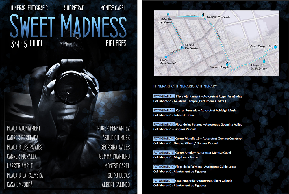 sweet madness 2